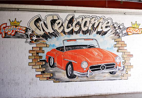 grafiti-apkstation-nijmegen